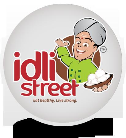 parcel food logo